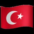 Turkey Servers